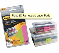Post-It-Removable-Label-Pads.png