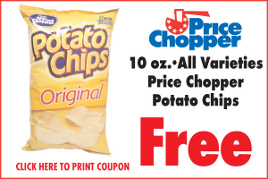 Price-Chopper-FREE-Potato-Chips.png