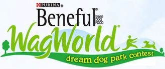 Purina-Beneful-Wagworld.jpg