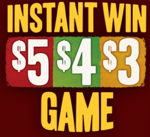 Quiznos-Instant-Win-Game.png