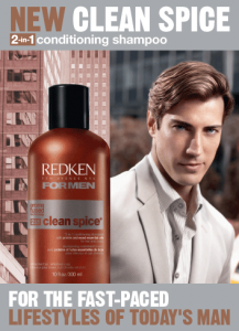 Redken-Clean-Spice.png