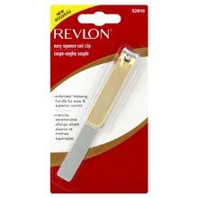 Revlon-Nail-Clippers.jpg