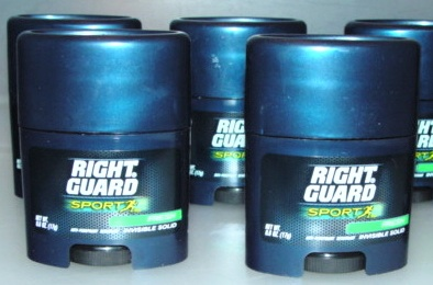 Right-Guard-Trial-Size.jpg