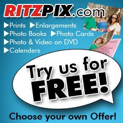 Ritzpix-FREE-Offer.jpg