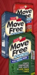 Schiff-Move-Free.jpg
