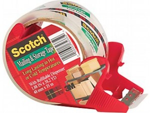 Scotch-Mailing-Storage-Tape.jpg