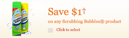Scrubbing-Bubbles-Coupon.PNG