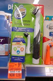 Scrubbing-Bubbles-Walgreens-Clearance.jpg