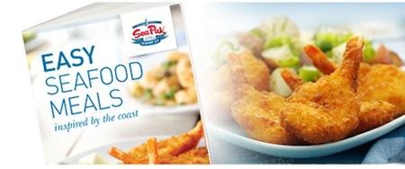 SeaPak-Recipe-Booklet.jpg