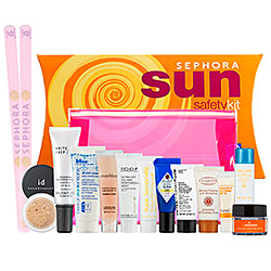 Sephora-Sun-Safey-Kit-10.jpg