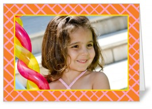 Shutterfly-3-FREE-Custom-Greeting-Cards.jpg