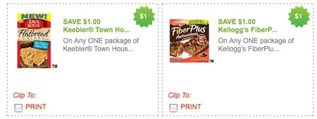 Snackpicks-Coupons-Keebler-Kelloggs.jpg