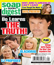Soap-Opera-Digest-Magazine.jpg