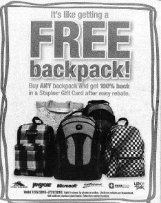 Staples-FREE-Backpack-After-Rebate.jpg