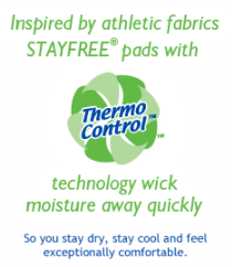 Stayfree-Thermo-Control-FREE-Sample.png