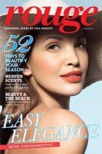 Summer-2010-Rogue-Magazine.jpg