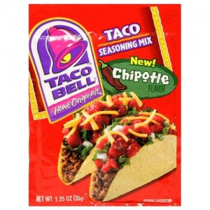 Taco-Bell-Chipotle-Seasoning.jpg