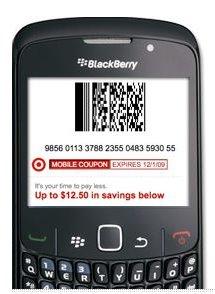 Target-Mobile-Coupons.jpg