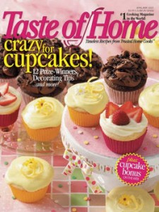 Taste-of-Home-Magazine.jpg