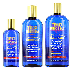 Tend-Skin-Sample.jpg