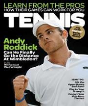 Tennis-Magazine.jpg
