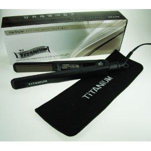 Titanium-Curling-Iron.jpg