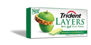 Trident-Layers-Green-Apple.jpg