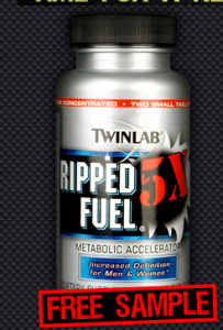TwinLab-Ripped-Fuel.png