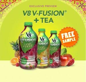 V8-V-Fusion-Tea.jpg