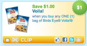 Volia-Coupon.png