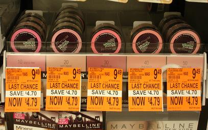 Walgreens-Maybelline-Clearance.jpg
