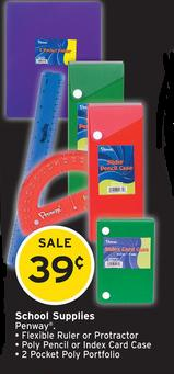 Walgreens-School-Supplies-725.jpg