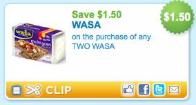 Wasa-Crackers-Coupon.jpg