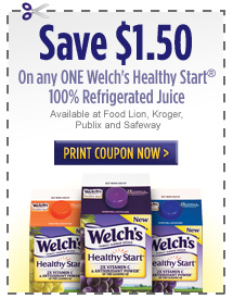 Welchs-Healthy-Start-Coupon.jpg