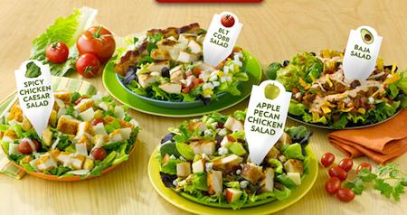 Wendys-Salad.png
