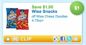 Wise-Cheez-Doodles-Coupon.jpg