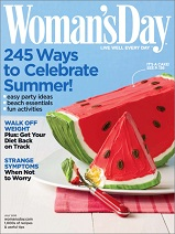 Womans-Day-Magazine-FREE-Subscription.jpg