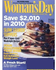 Womans-Day-Magazine.jpg