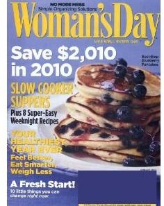 Womans-Day-Magazine.jpg