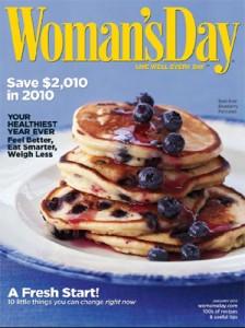 Womens-Day-Magazine-FREE-Subscripton.jpg