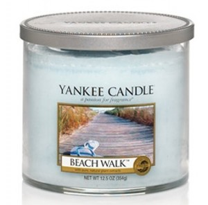 Yankee-Candle-Beach-Walk.jpg