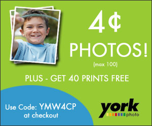 York-Photo-4c-Photos.jpeg