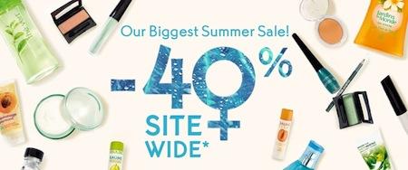 Yves-Rocher-Sitewide-Sale.jpg