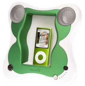 iPod-Docking-Station.jpg