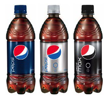 20oz-Pepsi-Bottles.png