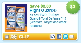 3-off-2-Right-Guard-Coupon.jpg