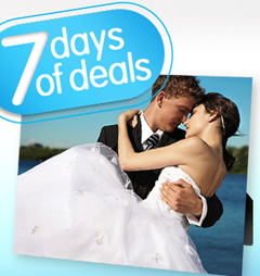 7-Days-of-Deals.png