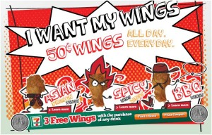 7-Eleven-FREE-Wings.jpg
