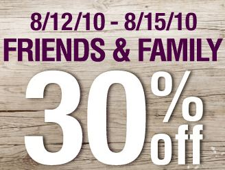 Aeropostale-Friends-and-Family.jpg