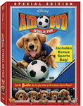 Air-Bud-DVD.png